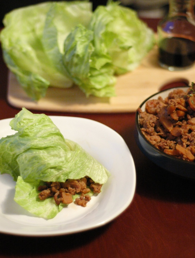 Slow Cooker Main Dishes Archives - Page 6 of 7 - Slow ...