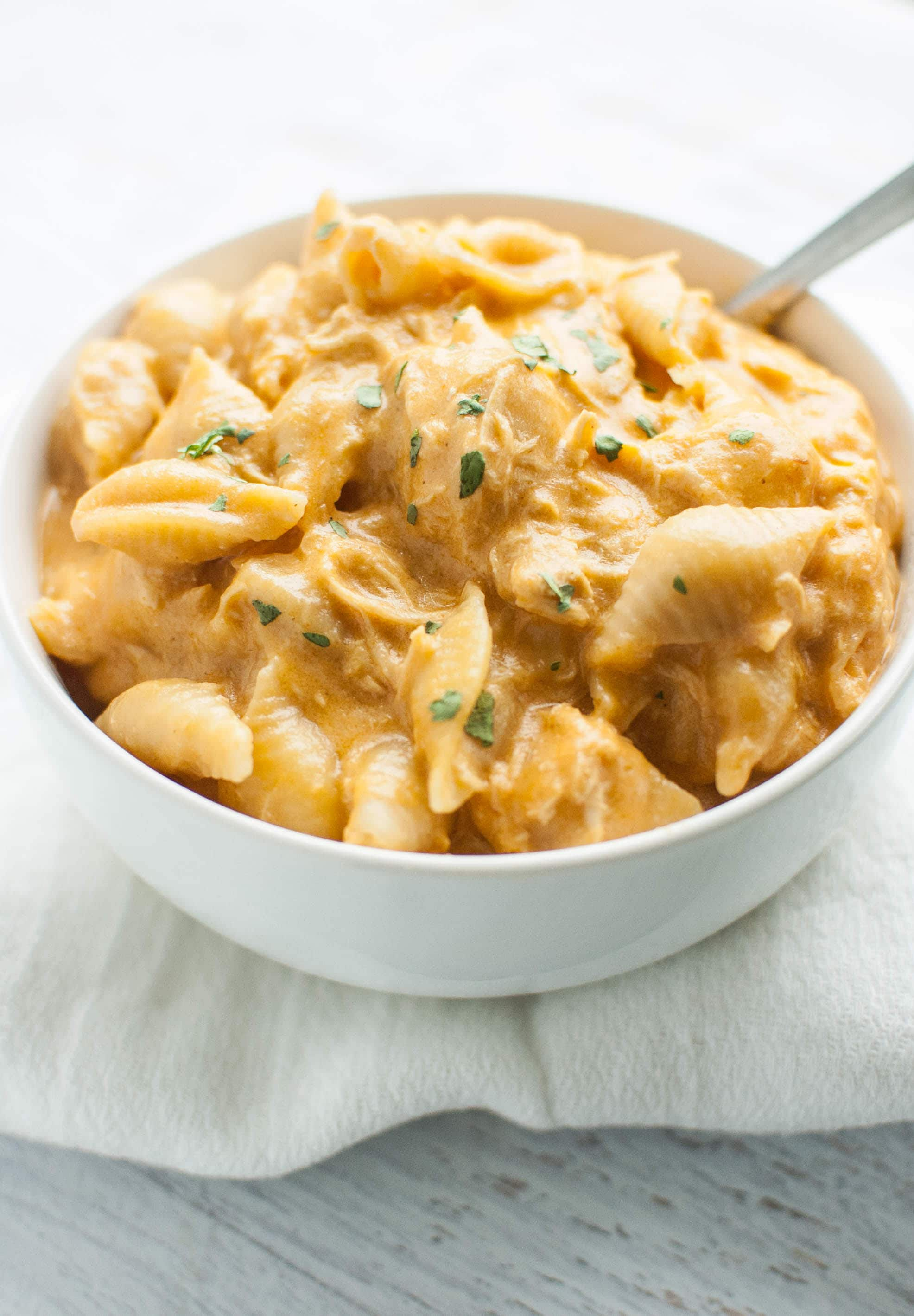 Slow Cooker Buffalo Chicken Mac And Cheese Slow Cooker Watermelon Wallpaper Rainbow Find Free HD for Desktop [freshlhys.tk]