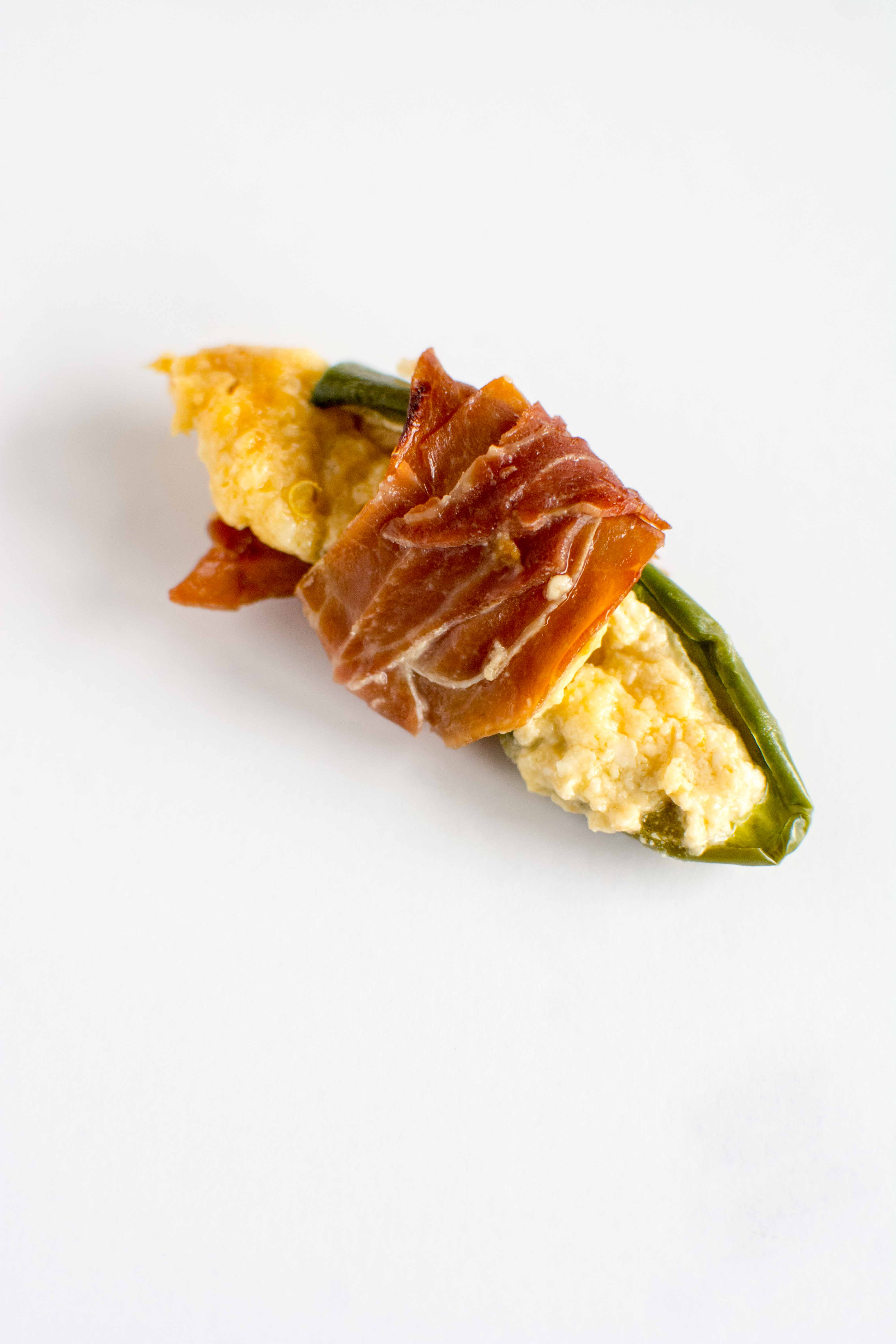 Jalapeno Poppers-5