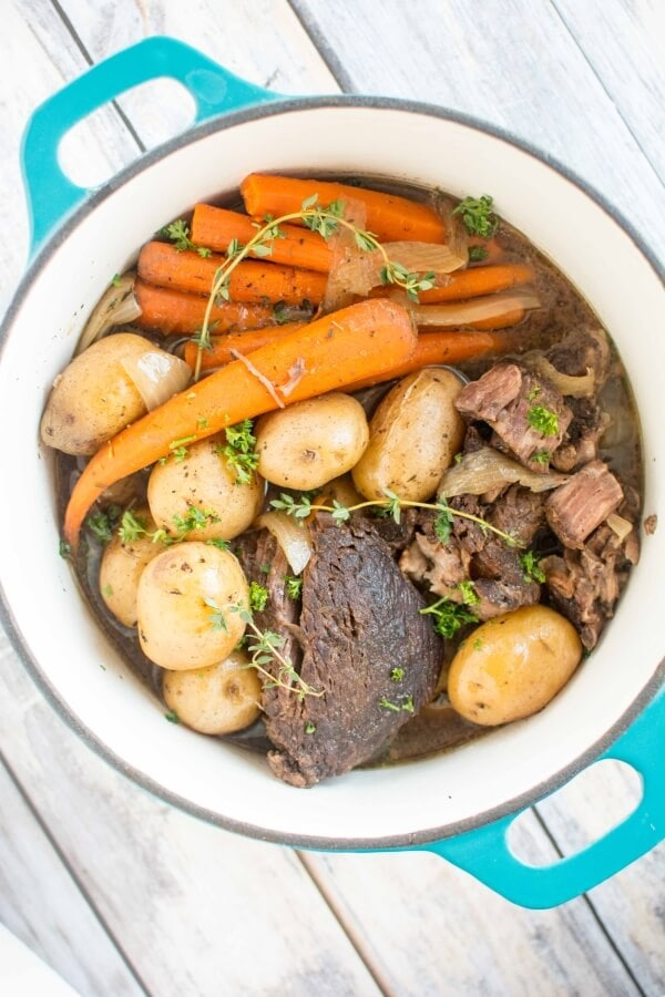 Crockpot_Balsamic_Roast_2