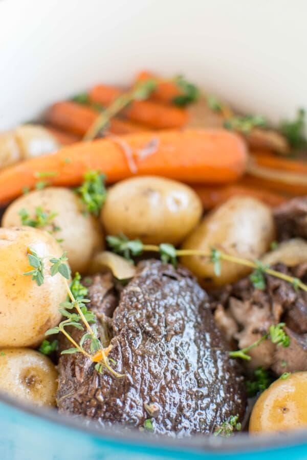 Crockpot_Balsamic_Roast_4