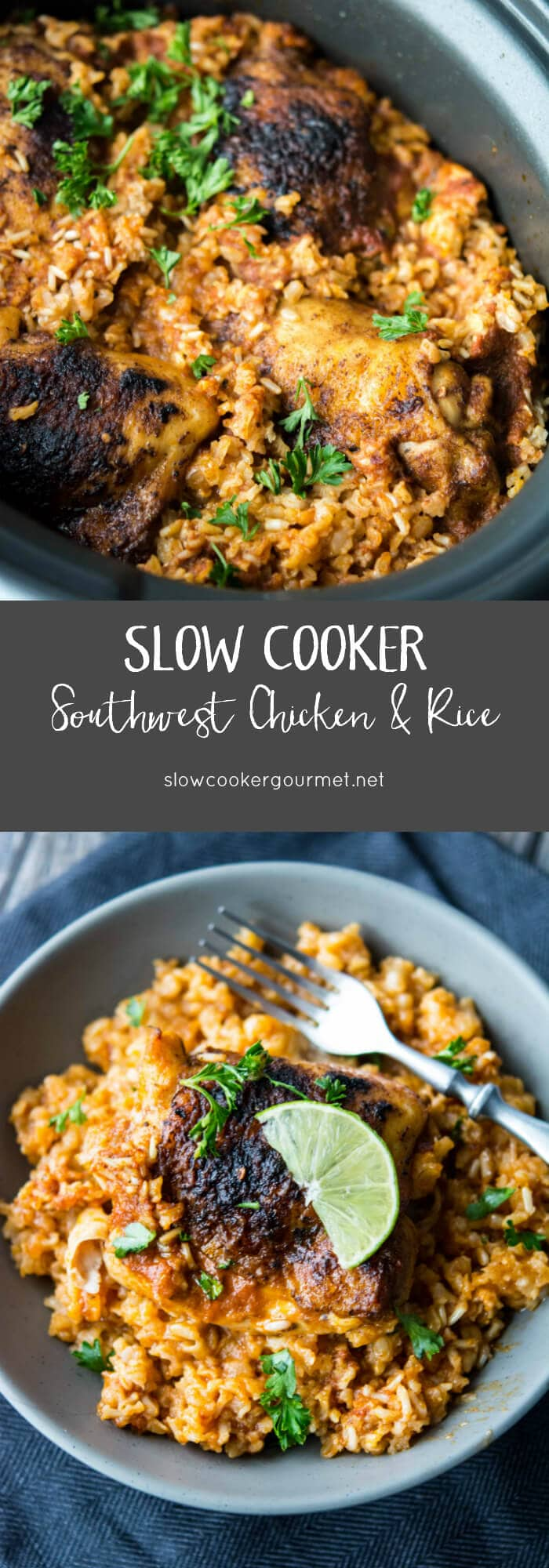 slow_cooker_southwest_chicken_&_rice_longpin
