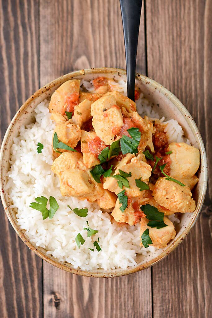 Slow-Cooker-Almond-Curry-Chicken-7