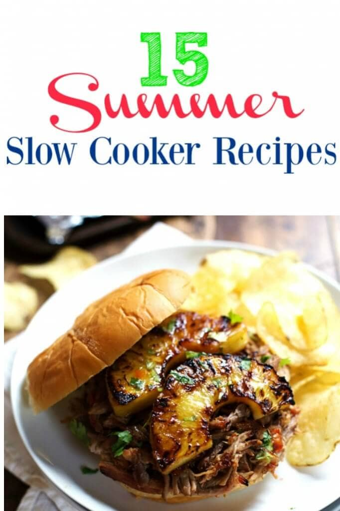 Summer_Slow_Cooker_Recipes_Roundup
