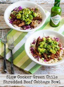 1-text2-500-shredded-beef-green-chile-cabbage-avo-bowl-500top-kalynskitchen (1) copy