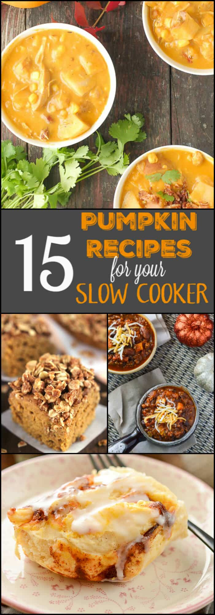 pumpkin-recipe-roundup-longpin