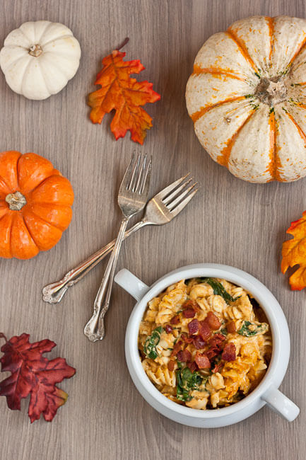 slow-cooker-pumpkin-mac-and-cheese-sustainingthepowers-2