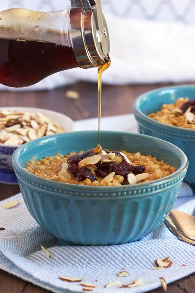 slow-cooker-pumpkin-oatmeal-5
