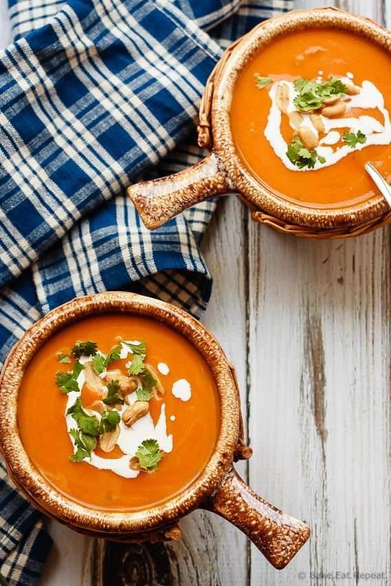 slow-cooker-thai-pumpkin-soup-1