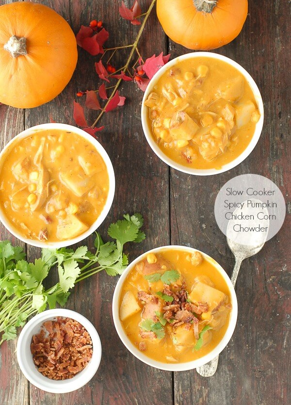 slow-cookier-spicy-pumpkin-chicken-corn-chowder-boulderlocavore-com_