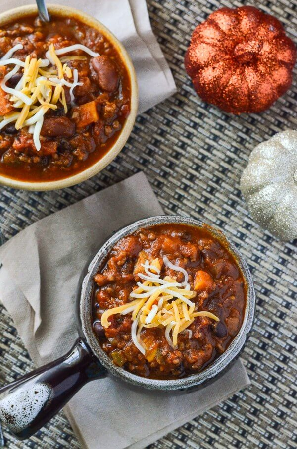 spicy-pumpkin-sweet-potato-chili-3