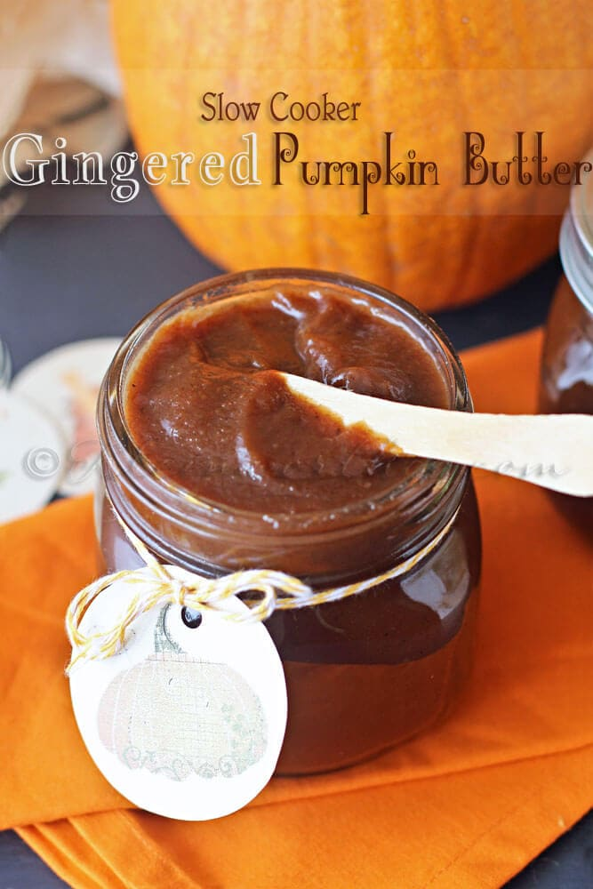 gingered-pumpkin-butter