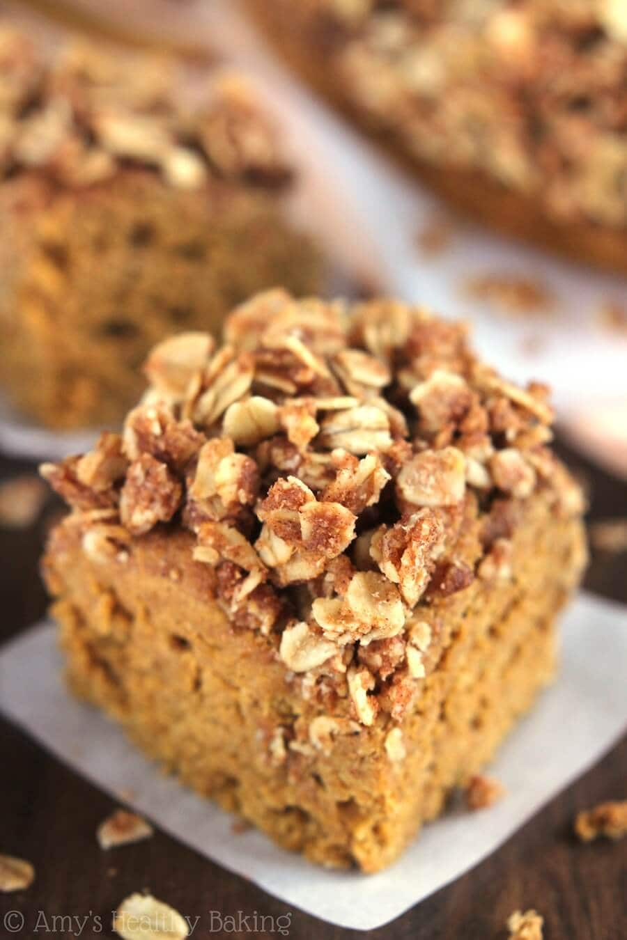 slow-cooker-pumpkin-streusel-coffee-cake_6018
