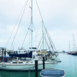 Trip to Key West + All the Eats